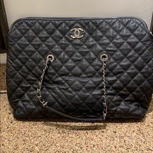Beautiful Chanel Handbag